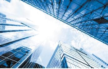 责任地产:与时代同频共振 引领行业行稳致远