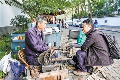 创新驱动 引人留智 长三角一体化中的杭州
