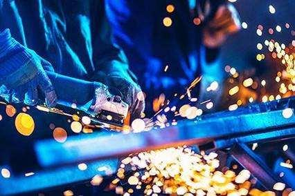 改革助推中国钢铁行业高质量发展