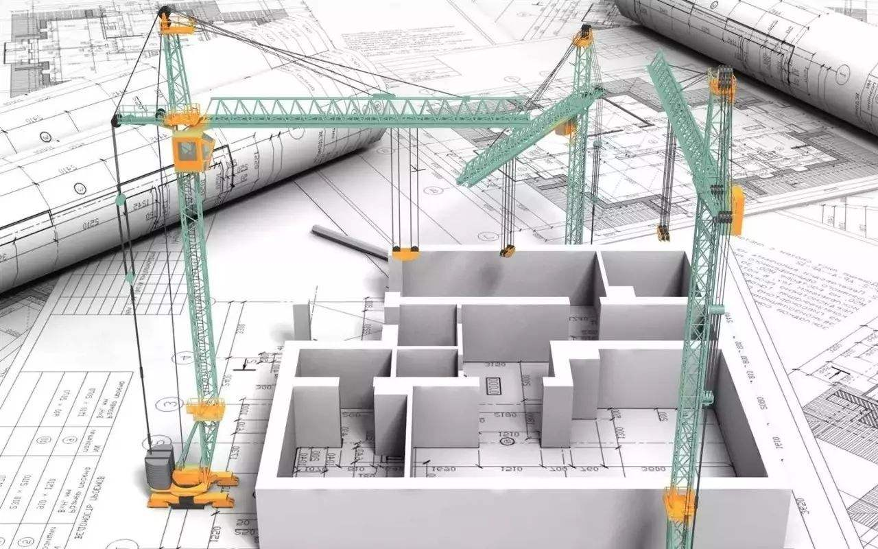 广东公布第一批装配式建筑示范城市、产业基地和示范项目名单