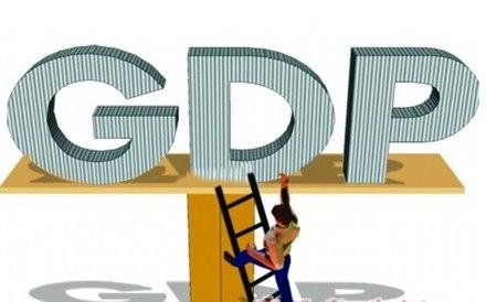 """地方两会:GDP""""换挡""""  谋定高质量"""