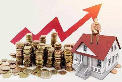 """财务优化净利润翻两番 中南建设的""""谋""""与""""术"""""""