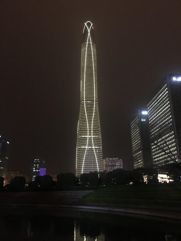 """从网红""""津沽棒""""看新世界中国""""功守道"""""""