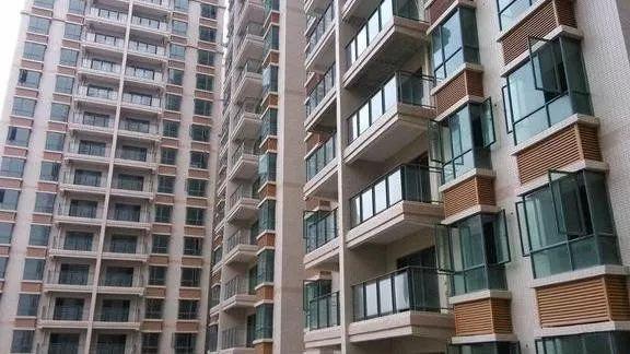 北京市住建委:共有产权房政策降低申购门槛