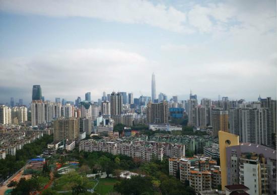 调研市场 发掘案例 总结经验 高质量发展调研行走进华南
