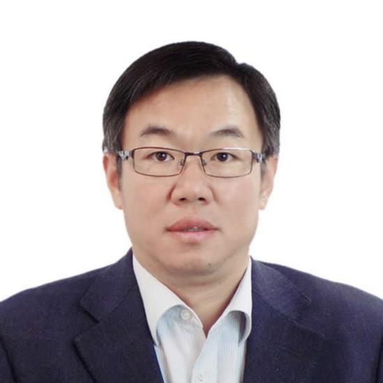 薛一冰:建设领域高质量发展提供全产业链服务
