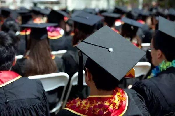 毕业生求职难?居住难?这份报告告诉你他们最真实的现状