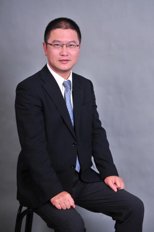 济南万科企业有限公司总经理 黄运林.jpg