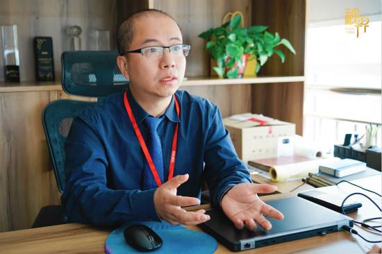 济南万科产品管理中心负责人 刘中欣_meitu_5.jpg