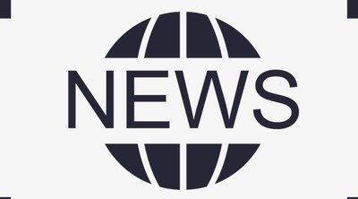 房企资讯:中交、华侨城、万科、招商蛇口、华夏幸福、禹洲地产