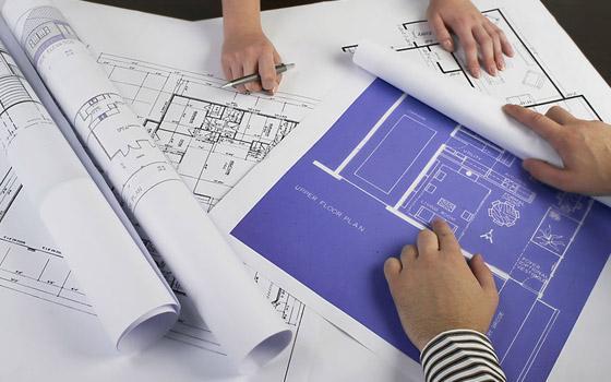 建设工程造价数据的积累与应用