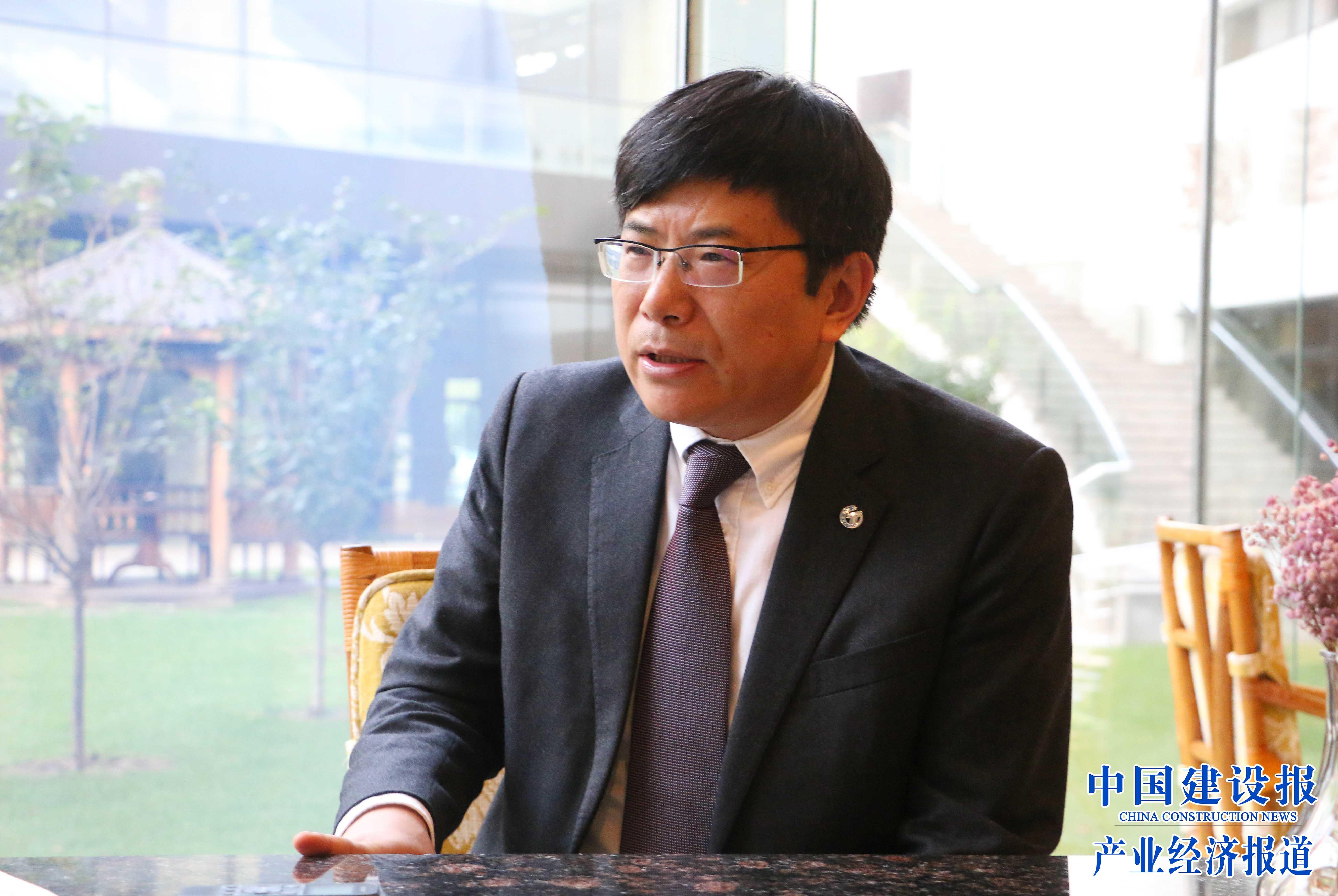 对话中国旅游研究院院长戴斌:借力文旅融合促进历史文化名城名镇名村的保护利用