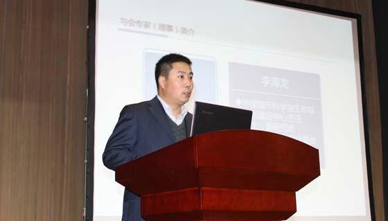 中国城市科学研究会李海龙:老旧小区改造急需技术标准