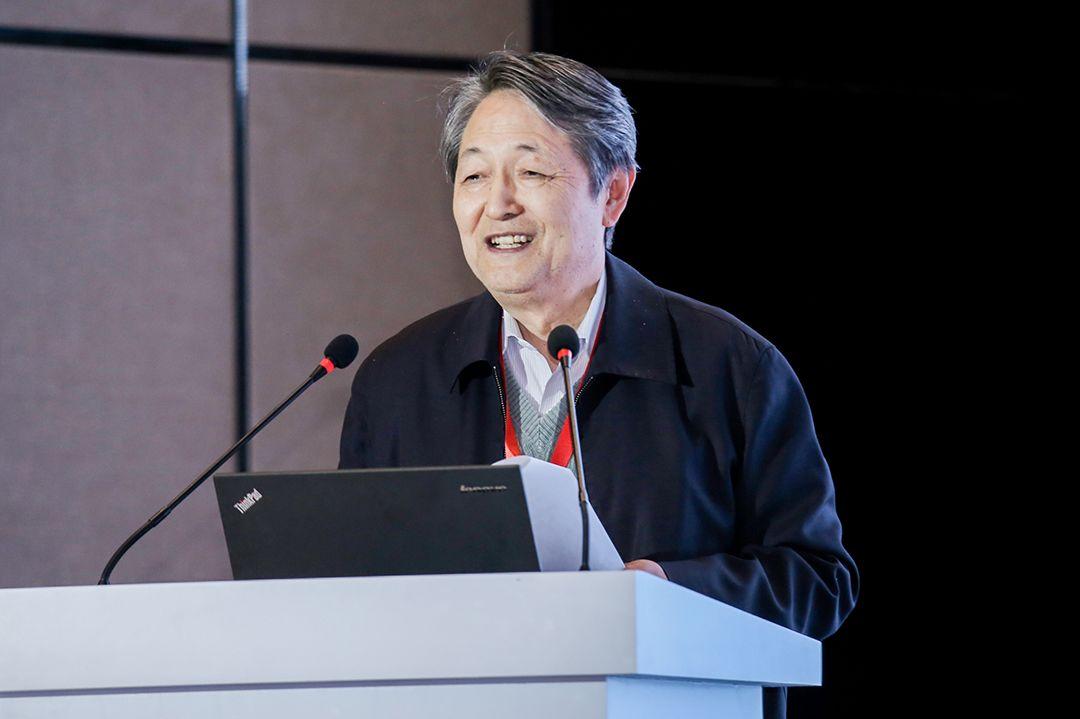 清华大学教授毛其智:老旧小区改造  要发挥居民主动创造性