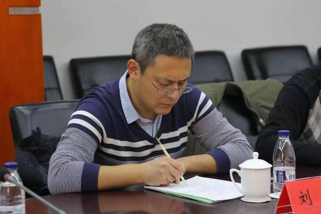7辽宁 刘老师.jpg