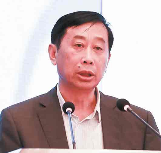 互联网时代江苏建筑业的创新发展