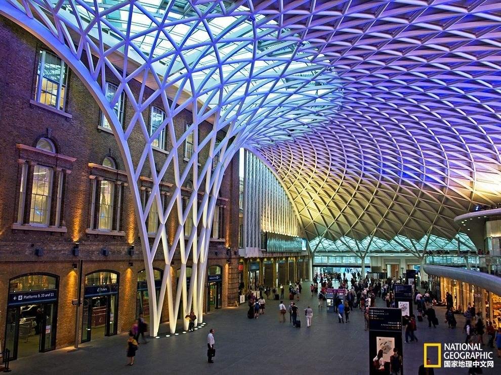 对话英国Arup(奥雅纳)城市创新中心总经理张祺:城市更新应坚持可持续理念,拒绝简单粗暴、大拆大建