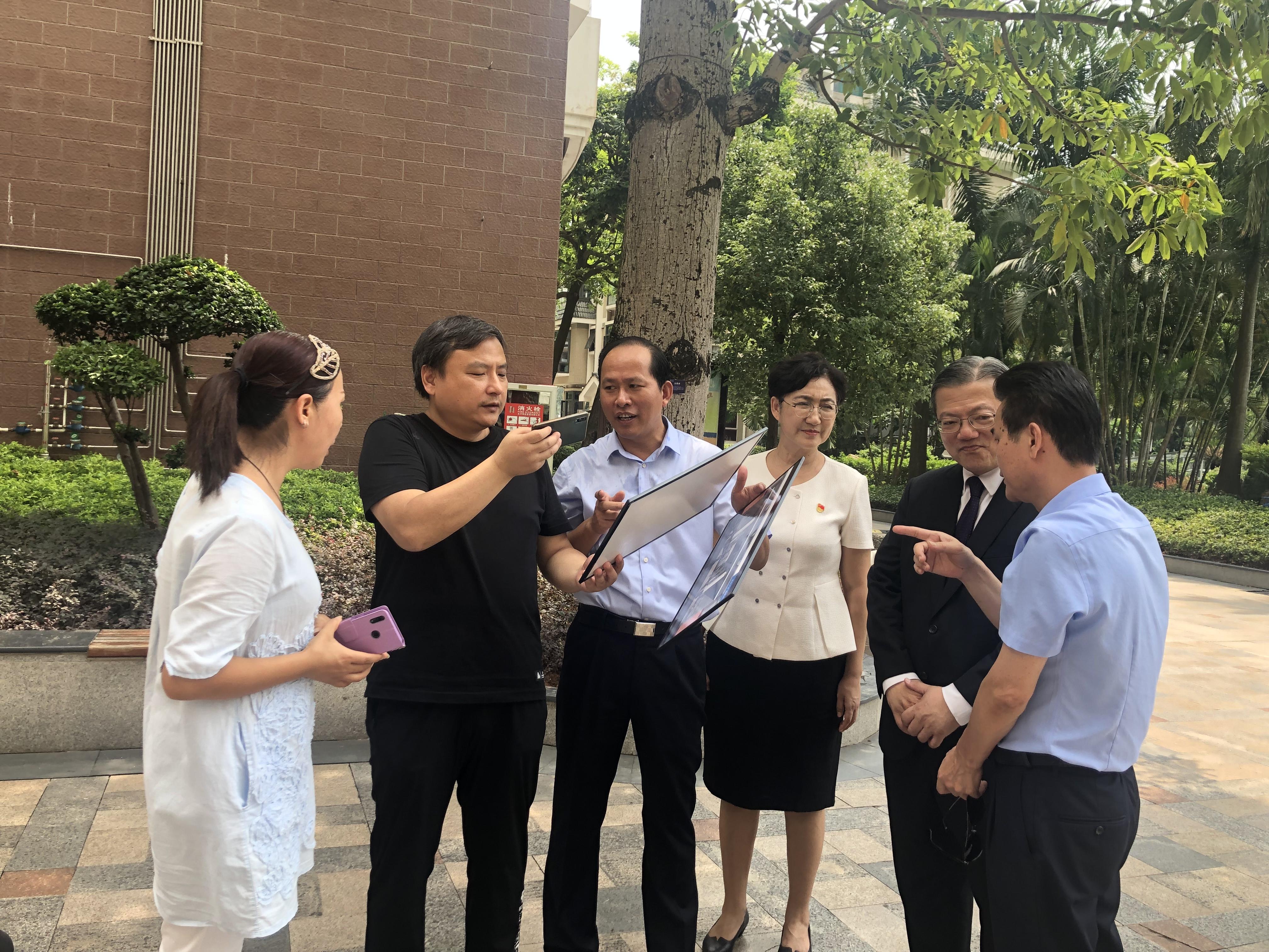 深圳蓝漪花园小区.jpg