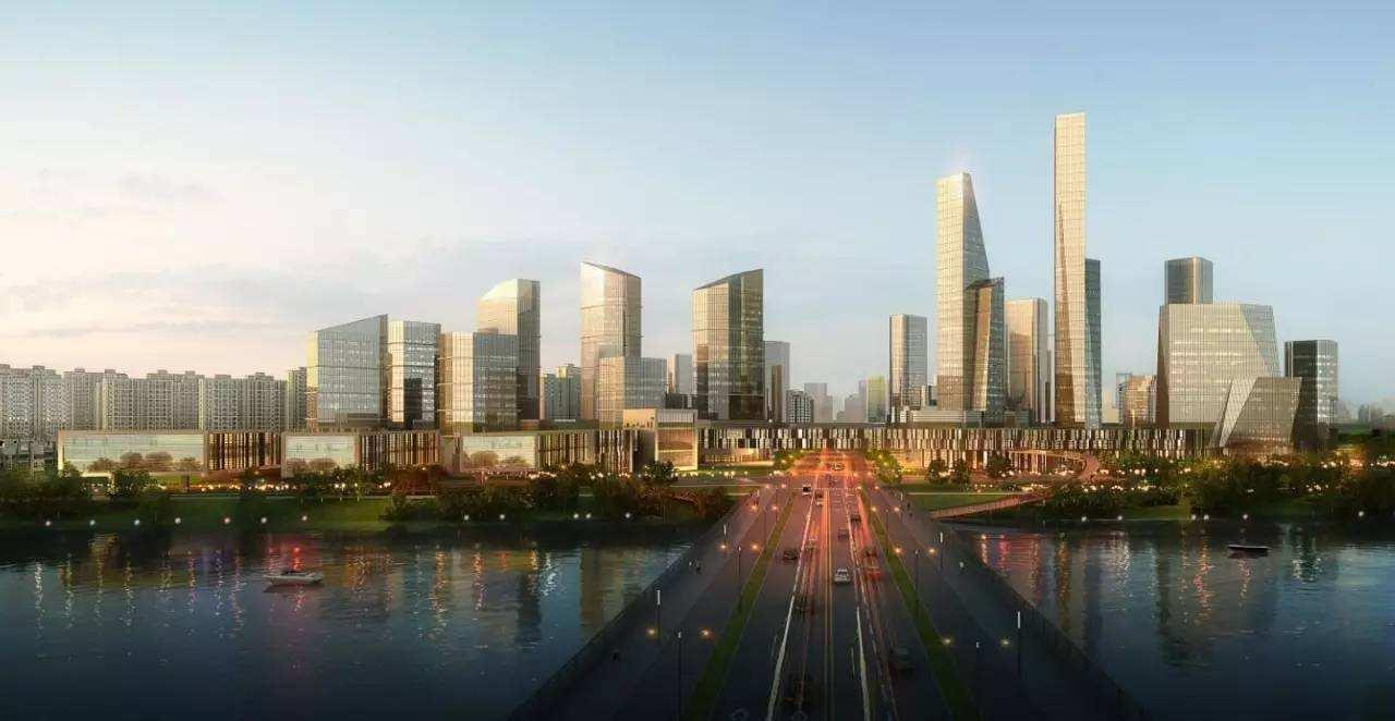 城市居住生活安全是宜居城市建设的重要内容