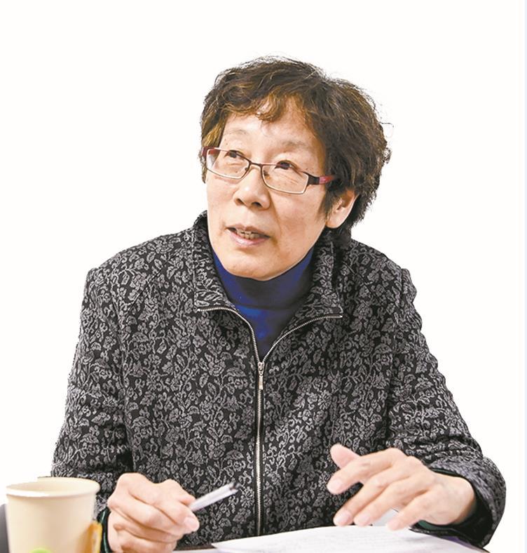 李蓬:《建设工程质量管理条例》背后的故事