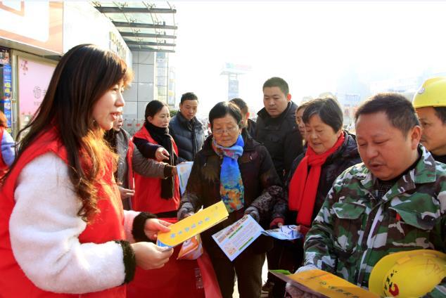 武汉公布最新物业满意率排名,这10家小