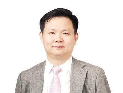 北京邮电大学国家大学科技园金融科技研究所所长陈晓华:创新拥抱经济发展新业态、新模式