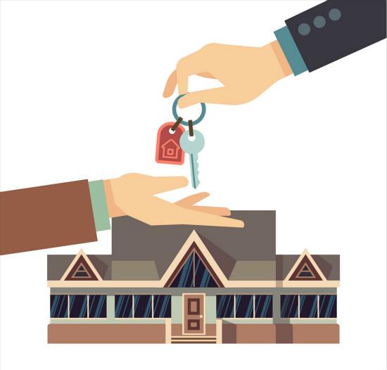 新知行|瞄准行业痛点 倾听民声民意—本报调研湖北住房租赁市场