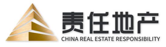 责任地产logo(透明底)_meitu_8.jpg