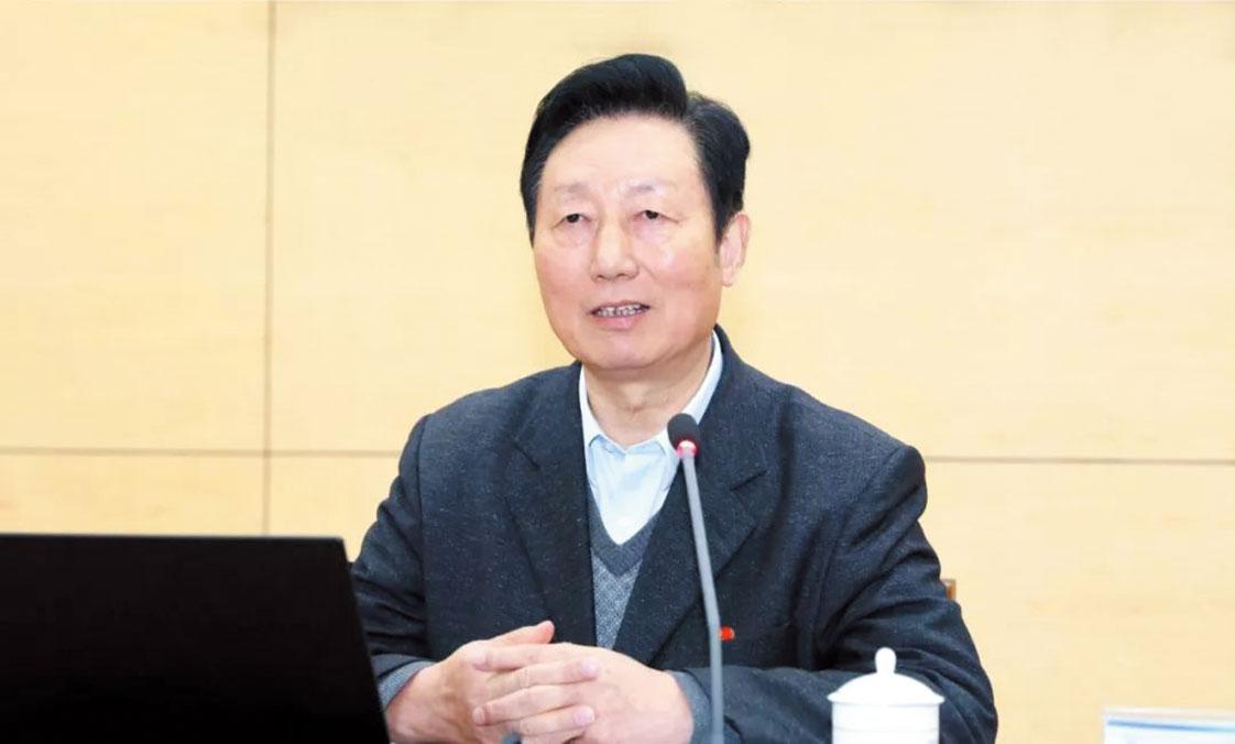 """对话江苏长江经济带研究院院长成长春:""""长三角区域一体化""""要为全国高质量发展提供样板"""