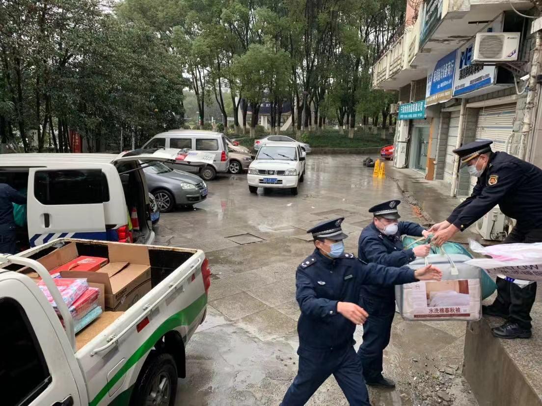 宁波4.jpg