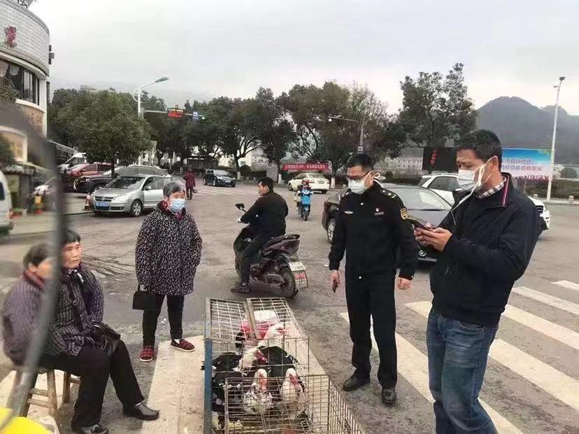 宁波6.jpg