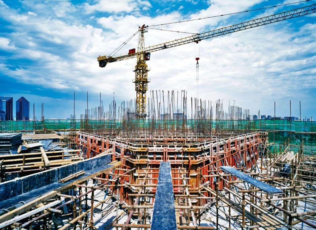 复工了!3位建筑业企业负责人眼里的疫情影响及市场信心