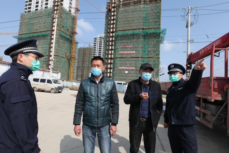 浙江537个重大建设项目集中开工