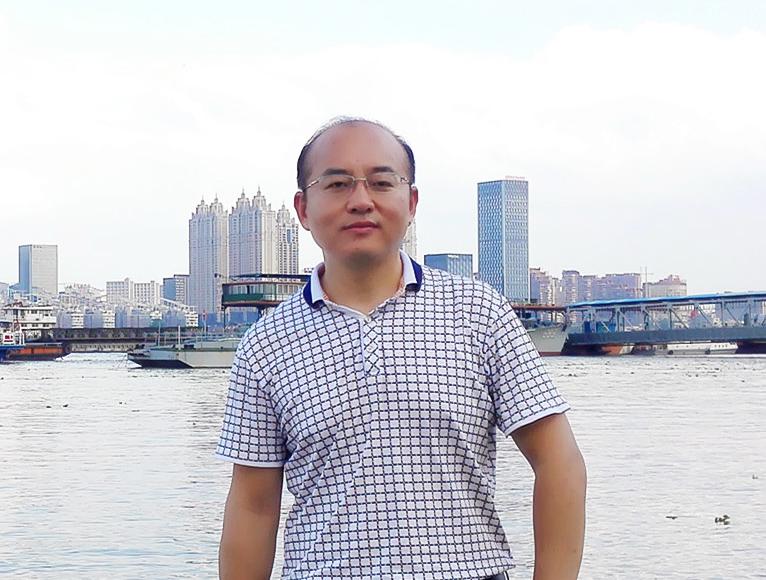 对话中国农业大学副教授宗成峰:保障农民工安全返岗复工需多方共同努力