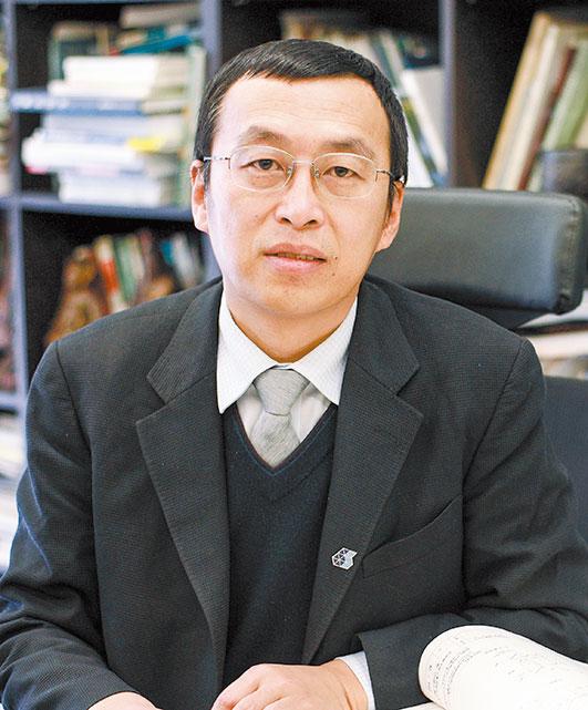 刘东卫:养老设施的卫生防疫与建设转型需要系统性对策
