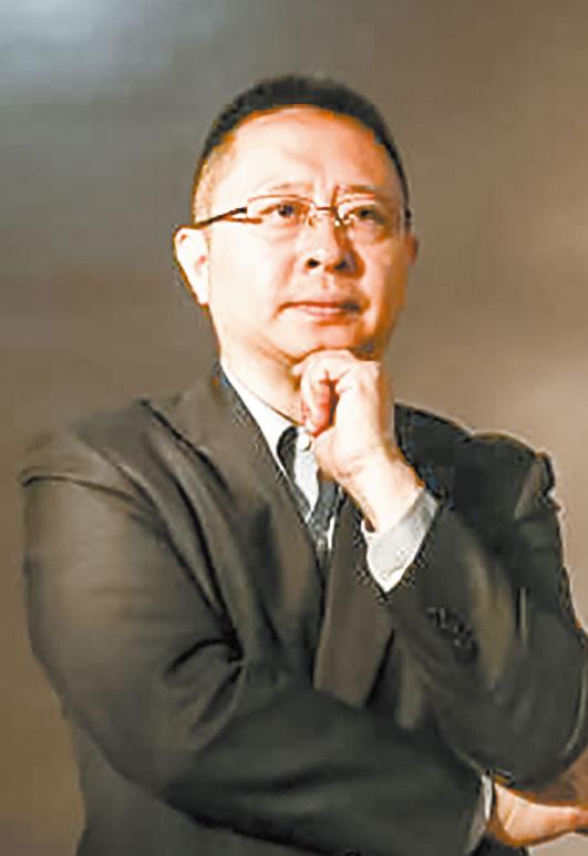 王小龙:完善软硬件设施提高养老空间卫生防疫水平
