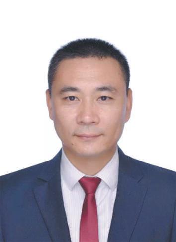 刘卫民:避免政策信号不精准导致市场预期波动