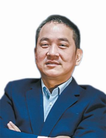 赵庆祥:补齐住房租赁行业短板 提高企业运营能力