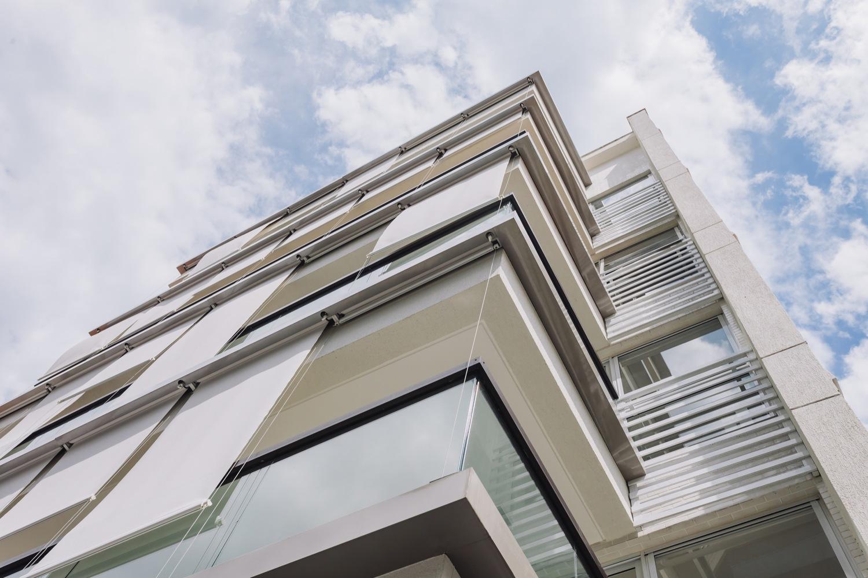 一线工作参考(3)装配式建筑与智能建造融合发展是建筑产业的新机遇