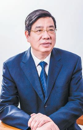 """王玉志:直击痛点难点 答好""""山东考卷"""""""