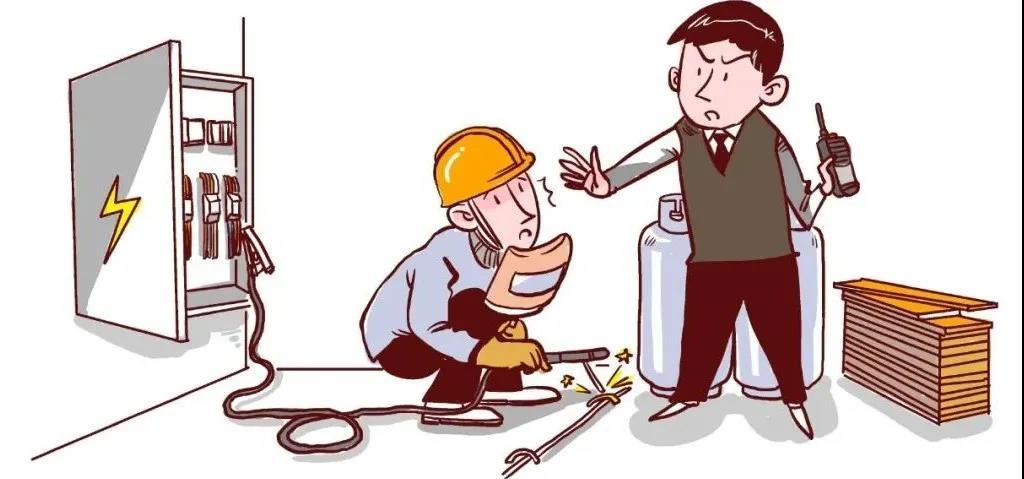 如何做到安全生产和疫情防控两不误?亟需建设全方位安全管理体系
