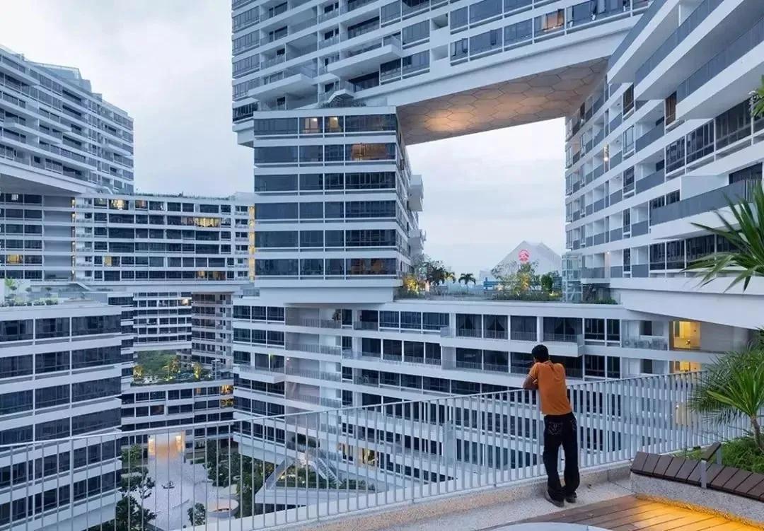 对话东南大学教授张宏:优化应用范围,加快推进装配式钢筋混凝土住宅产业持续发展