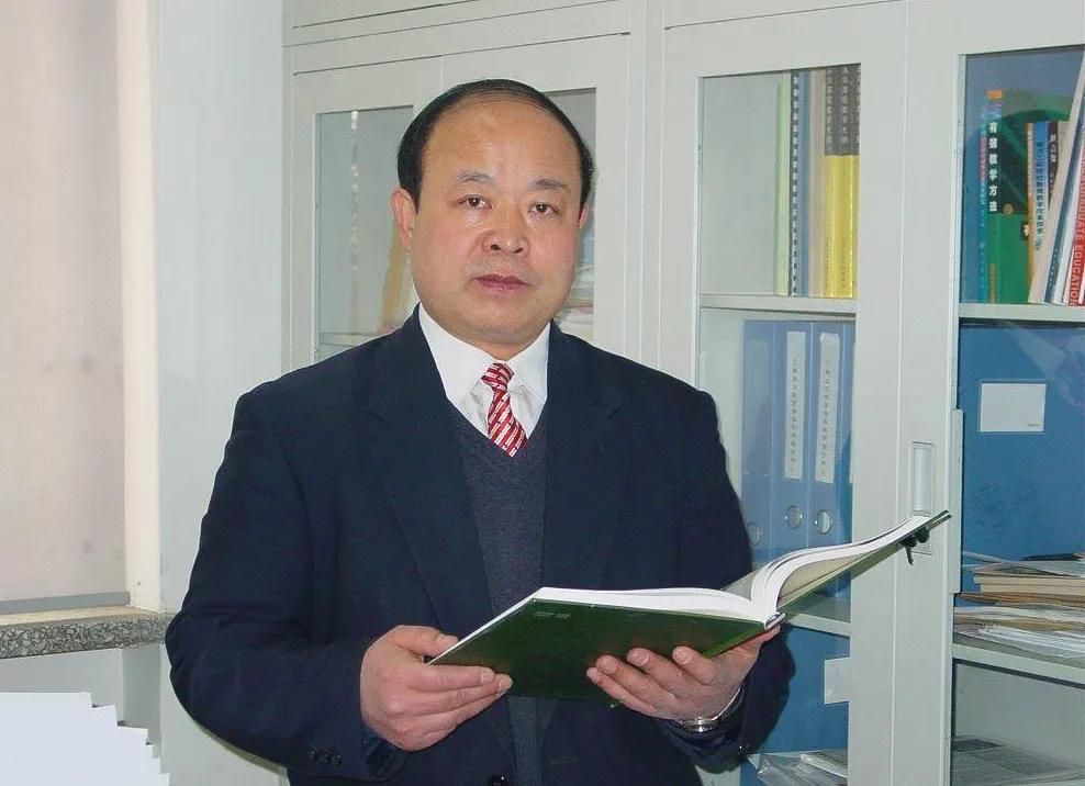 对话北京工业大学教授曹万林:装配式建筑抗震的关键在于部品部件制备的精细化