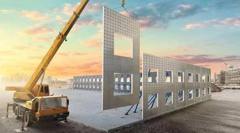国家装配式建筑示范城市发展情况研究——石家庄·唐山·邯郸篇