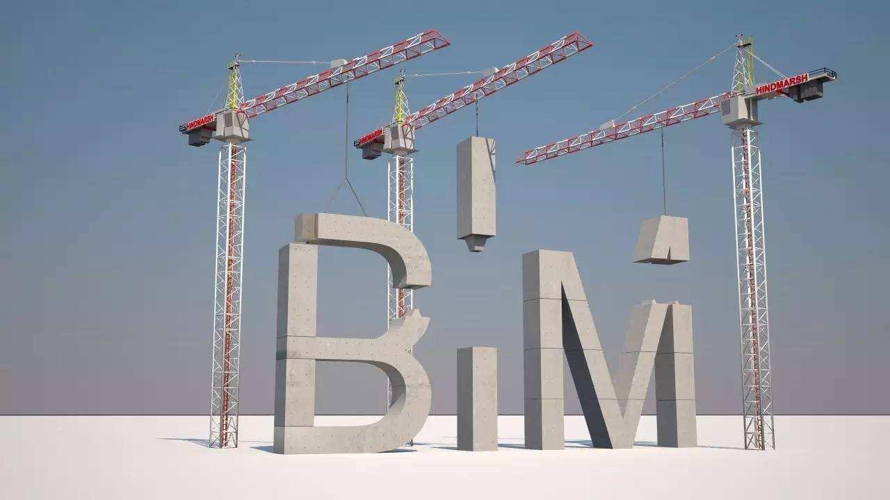 新型建筑工业化:与装配式建筑等一脉相承,重在带动建筑业全面转型升级