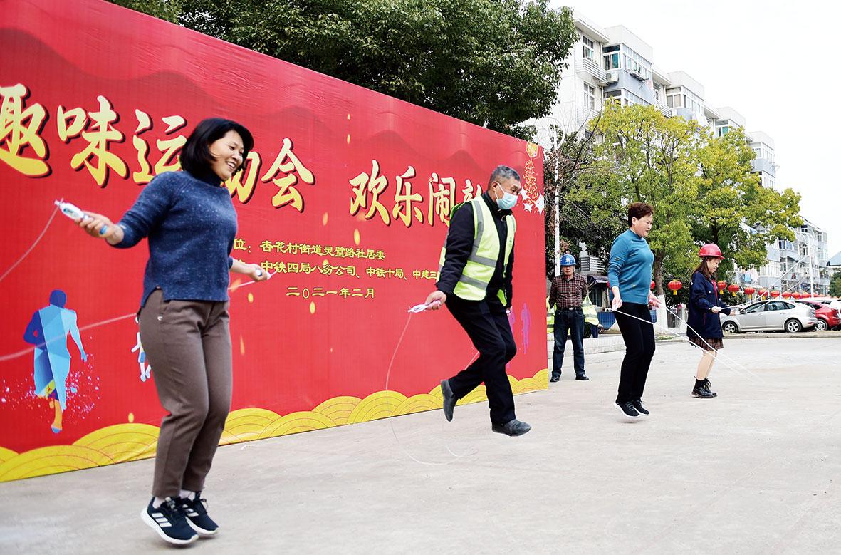 3656_gaojingyi_1612886400000.jpg