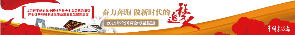 http://www.reviewcode.cn/wulianwang/45001.html