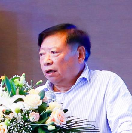 中国房地产业协会名誉副会长苗乐如:高速发展转向高质量发展是房地产业必然趋势