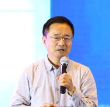杨晓东:以创建国家中心城市为契机 促进济南都市圈发展