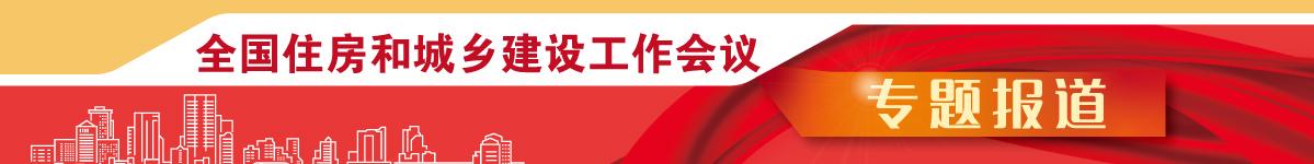 http://www.weixinrensheng.com/meishi/1457525.html